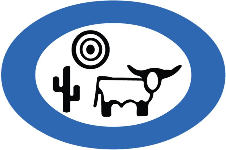 LogoProteinas